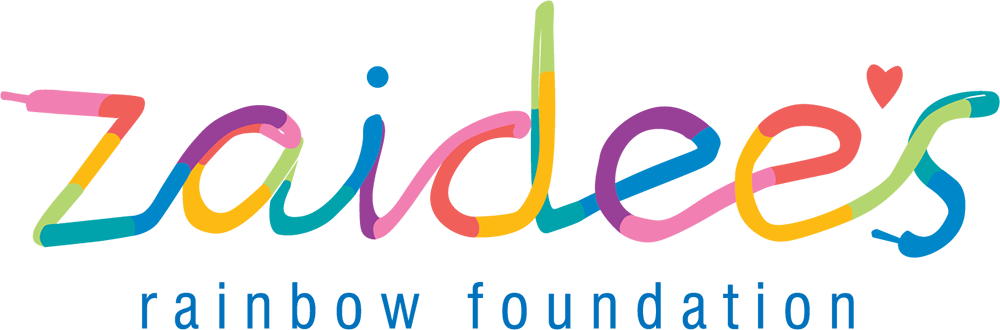 Zaidee's Rainbow Foundation